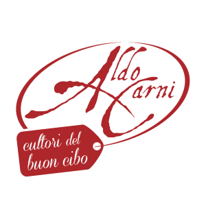 Aldo Carni
